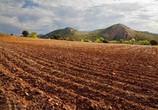 甘肅首家農村土地承包經營權流轉交易市場投入使用